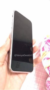 iPhone 8 Dummys2