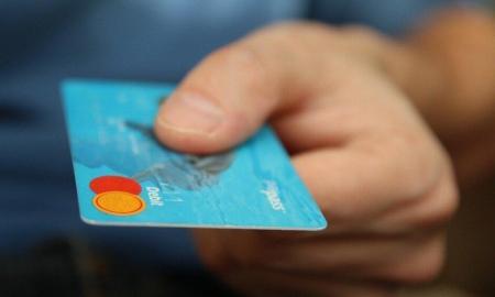 geld karte mastercard