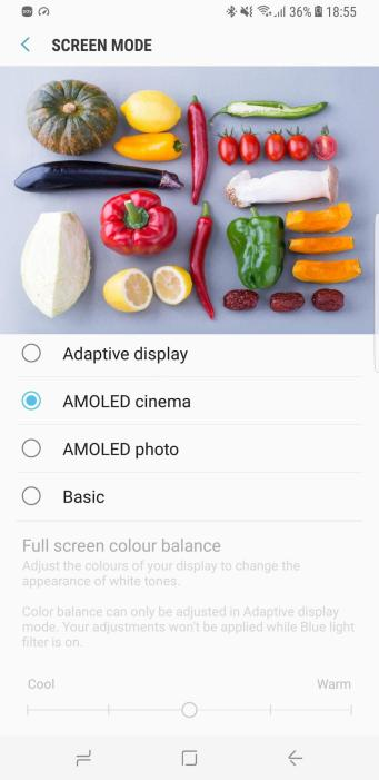 Samsung-Galaxy-S8-Plus-Rot-Display-Update1jpg