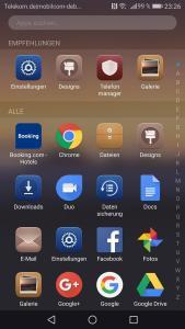 Huawei_P10_Plus_App_Drawer_1085