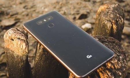 LG G6 Test-08