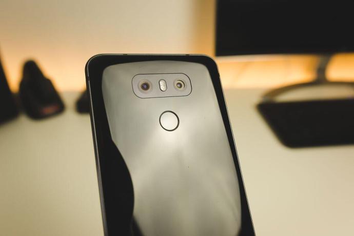 LG G6 Test-12
