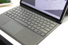 matebook e tastatur touchpad