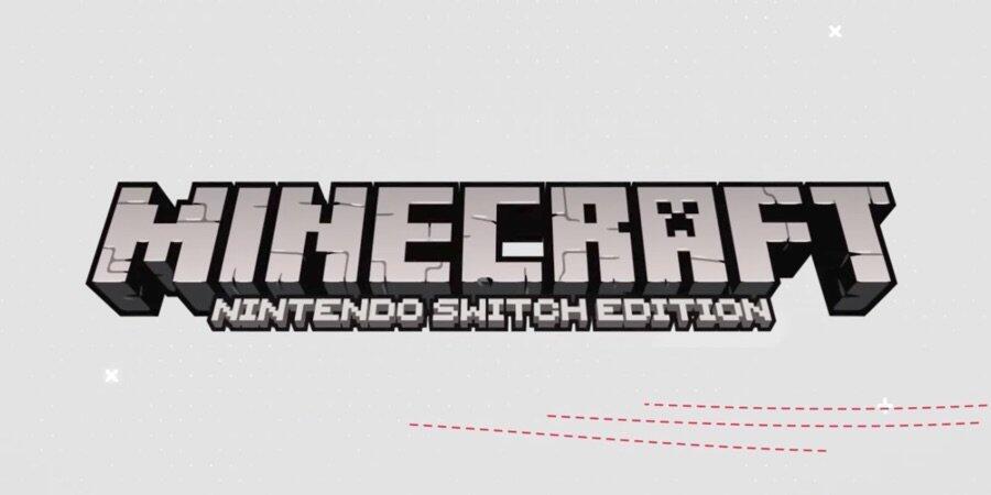 Pläne zur E3 2017: Nintendo bringt wieder ein Präsentationsvideo