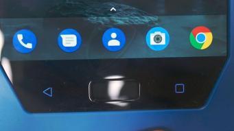 Nokia 9 Prototyp3