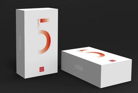 OnePlus_5_Verpackung_1_1085