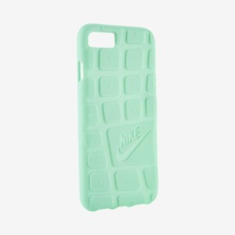 roshe-hard-phone-case