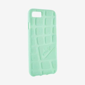 roshe-hard-phone-case