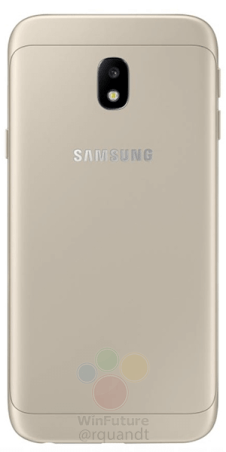 Samsung_Galaxy_J3_2017_Back_3