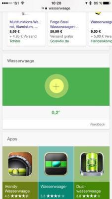 wasserwaage_iphone_1
