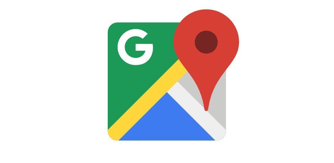 Google Maps für Android: Download ganzer Länderkarten kommt on