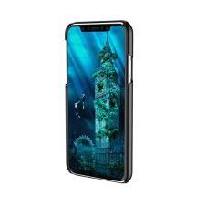 iPhone 8 Case3