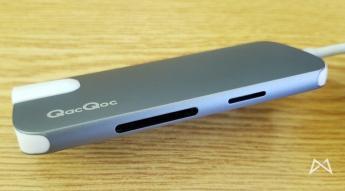 QacQoc SD Karte und MicroSD 2017-06-26 13.00.16