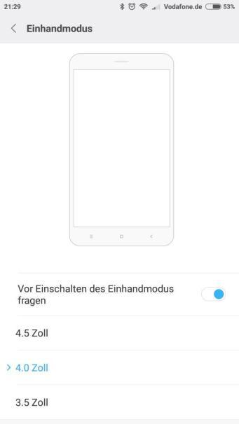 Xiaomi Mi6 Screenshots 2017-06-07 19.29.59