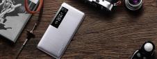 Meizu Pro 7 Silver 1085