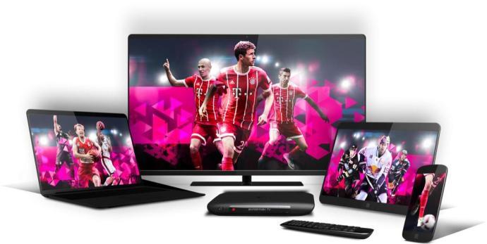 3bf8c7021eb343 Telekom Sport jetzt auch über Amazon Fire TV (Stick) verfügbar