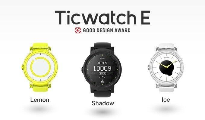 TIcwatch_E
