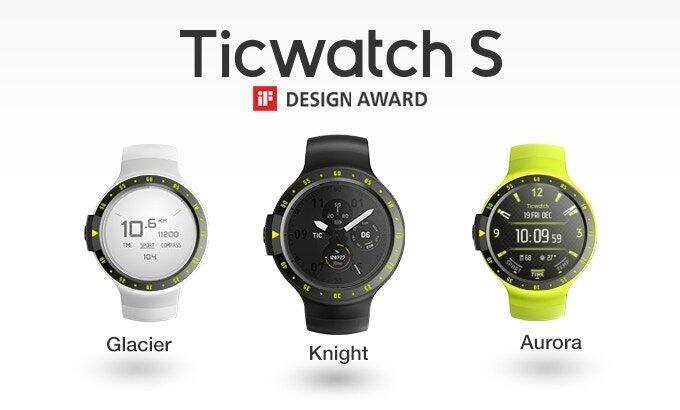 Ticwatch_S