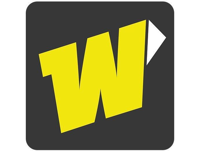 RTL-Gruppe macht aus Clipfish Watchbox