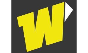 Watchbox Icon Logo