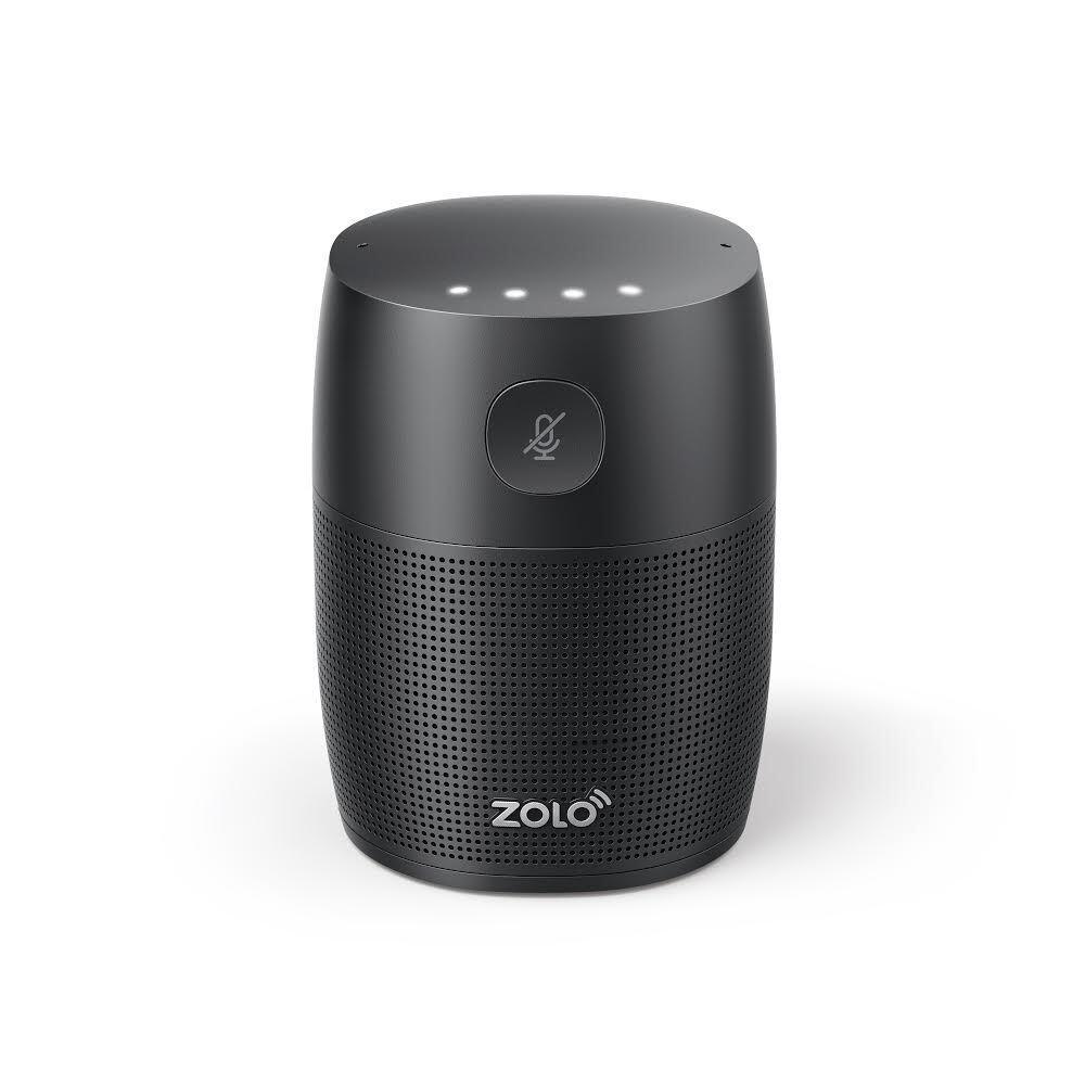 Sony will im Kampf um smarte Lautsprecher mitmischen
