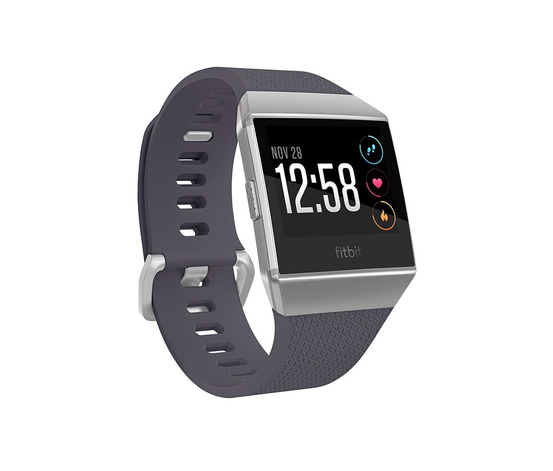 Fitbit Ionic Smartwatch1