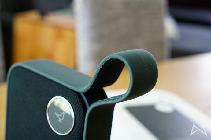 Libratone One Style Speaker Dsc0150