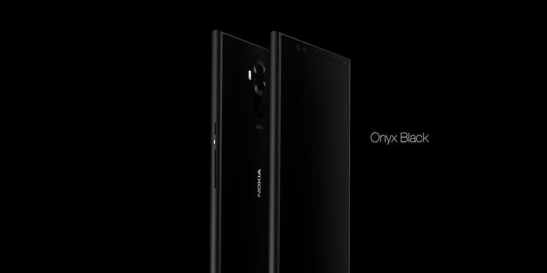 Nokia 9 Konzept Farbe4
