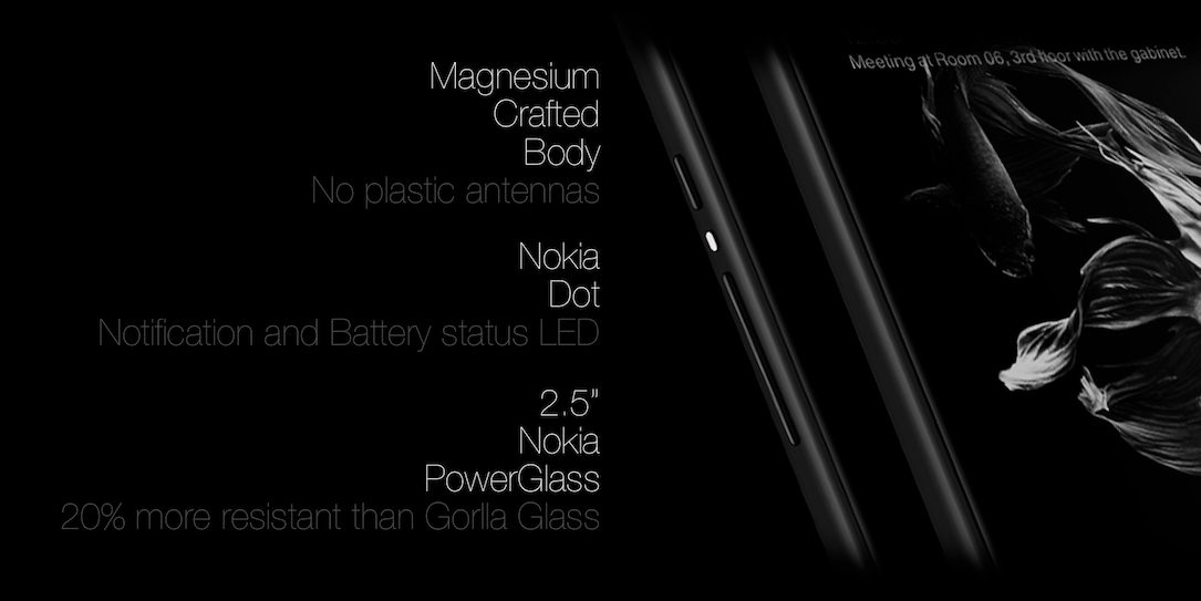 Nokia 9 Konzept3