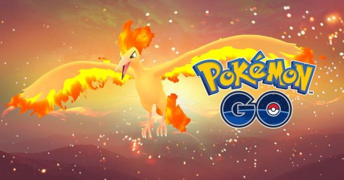 Pokemon Go Lavados