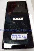Samsung Galaxy Note 8 Leak1
