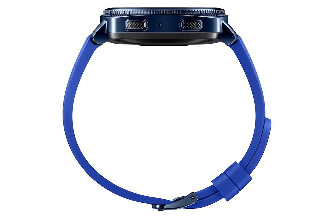 Samsung Gear Sport Uhr3