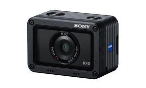 Sony Rx0