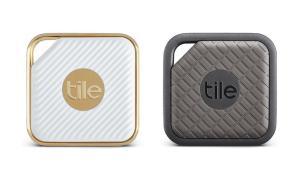 Tile Pro Style Sport