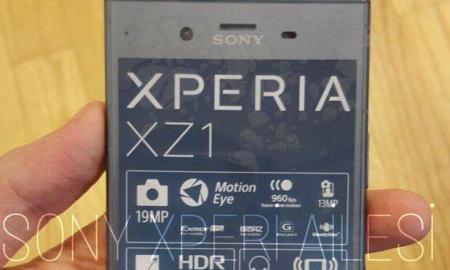 Xperia Zx1 Leak Beitragsbild