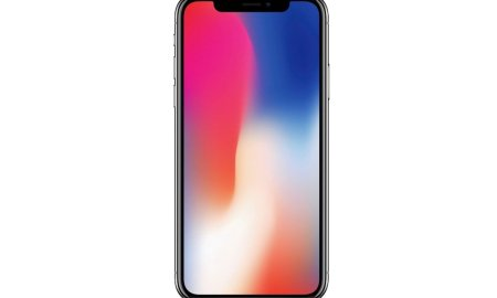 Apple Iphone X Header