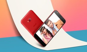 Asus Zenfone Selfie Pro