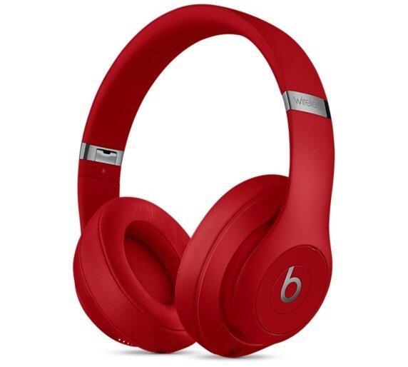Beats Studio 3 Wireless 2