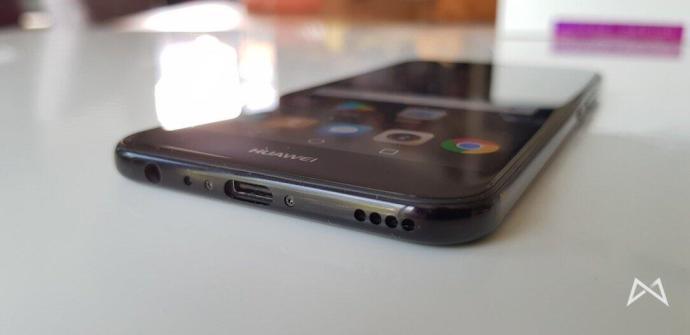 Huawei Nova 2 2017 09 23 09.53.40