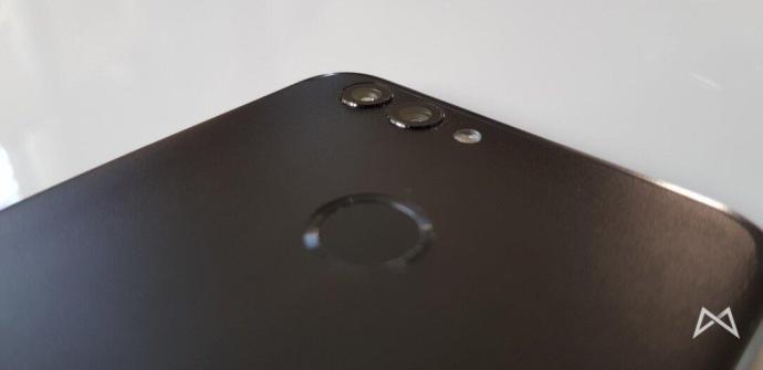 Huawei Nova 2 2017 09 23 09.59.10