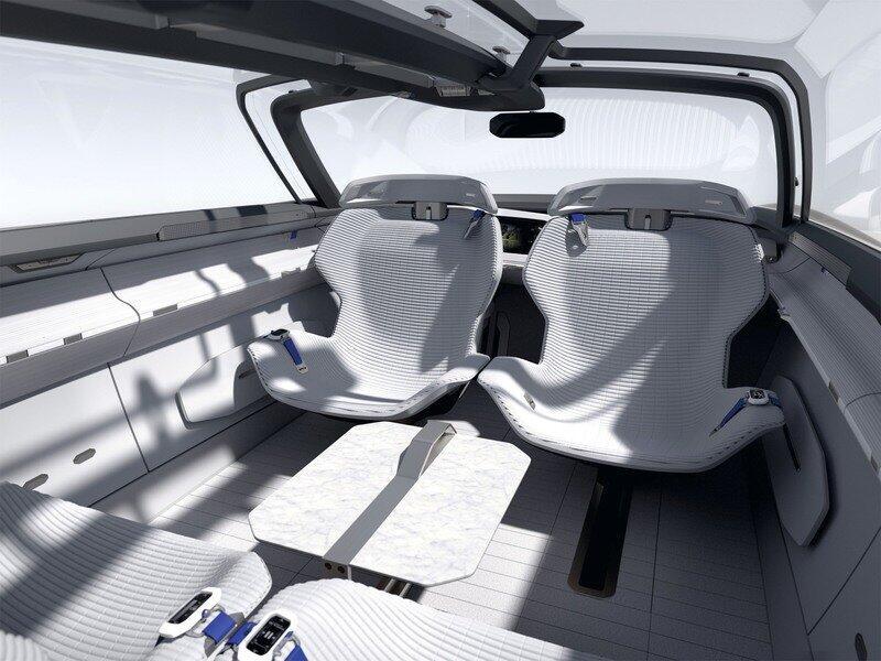 Renault Symbioz Iaa1