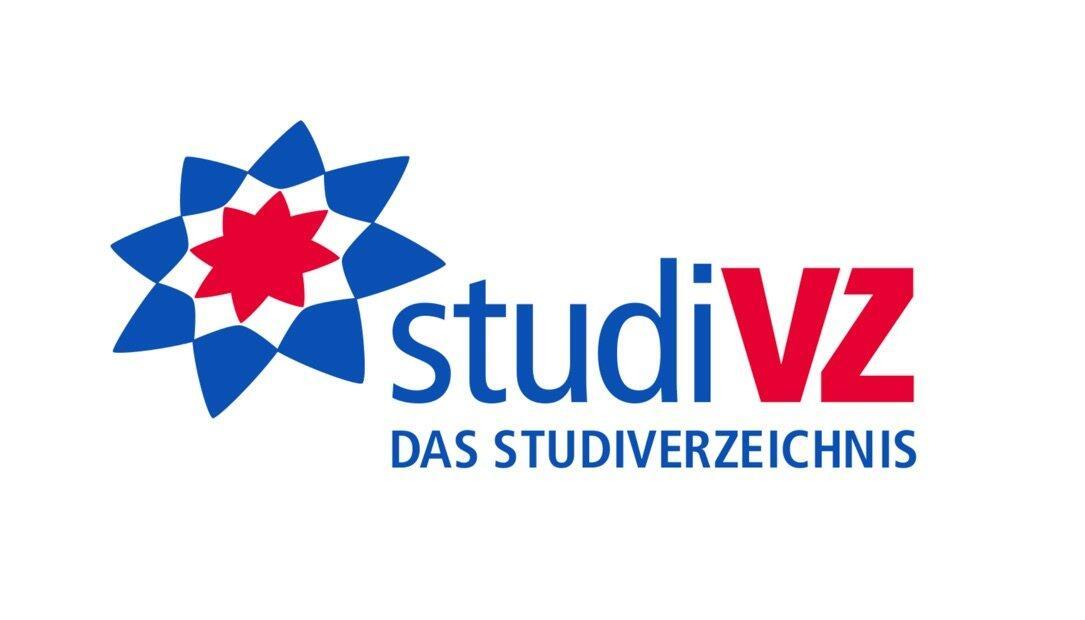 Studivz Logo Header