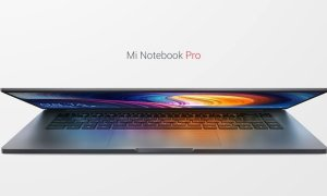 Xiaomi Mi Notebook Pro Beitrag1