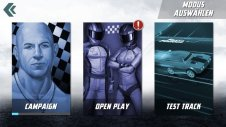 Anki Overdrive Fast And Furious App Ansichten2
