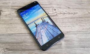 Asus Zenfone 4 Max 2017 10 09 16.41.55