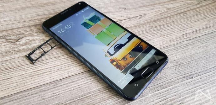Asus Zenfone 4 Max 2017 10 09 16.43.55