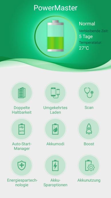 Asus Zenfone 4 Max Screenshot 20171009 140306