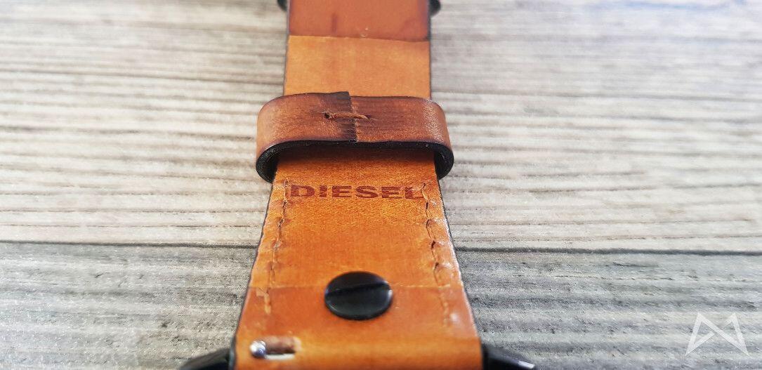 Dieselon Full Guard Android Wear Smartwatch 2017 10 11 11.16.10
