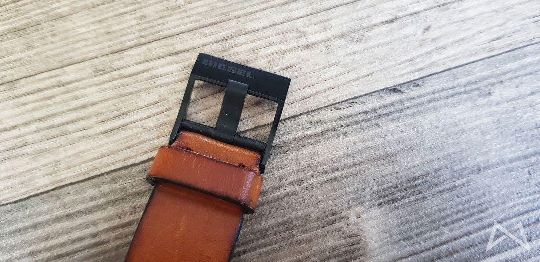Dieselon Full Guard Android Wear Smartwatch 2017 10 11 11.18.28