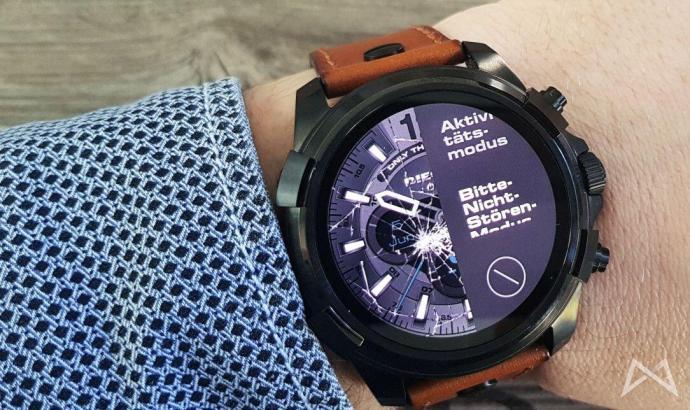 Dieselon Full Guard Android Wear Smartwatch 2017 10 11 11.20.18